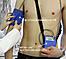 24-Stunden Blutdruckmonitor